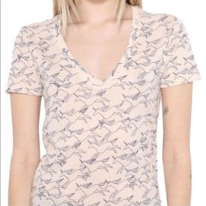Urban Outfitters BDG Unicorn Top